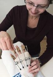 hand-wrist-home