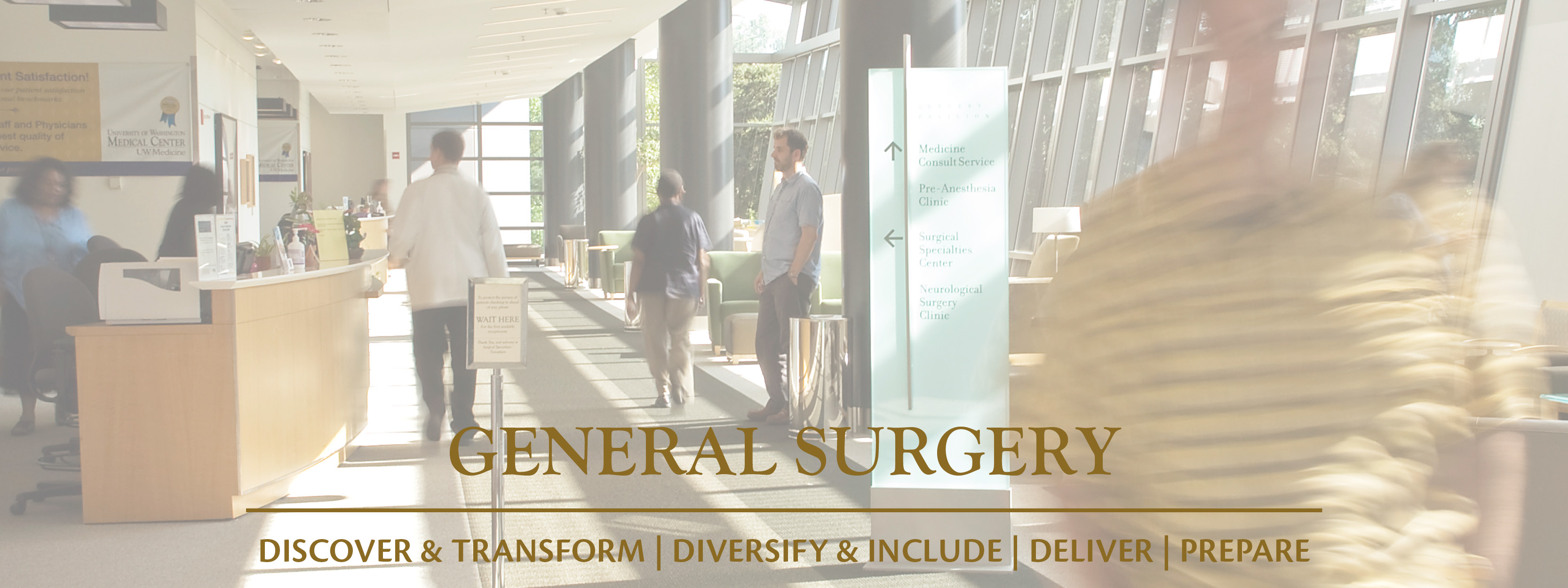 general-surgery-page-photos