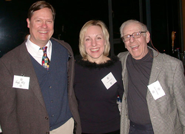 foy-horvath-herman-2005.jpg