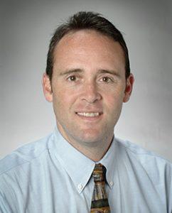 Craig Birgfeld