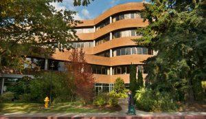 UW Medical Center - Northwest