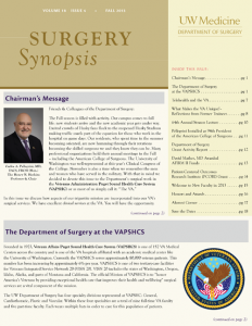SurgSynopsis_Fall2013_FrontCvr