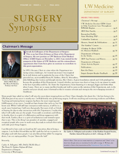 SurgSynopsis_Fall2015_FrontCvr