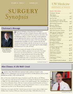 SurgSynopsis_Sum2015_FrontCvr