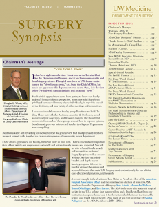 SurgSynopsis_Sum2016_FINAL_Page_01-231x300