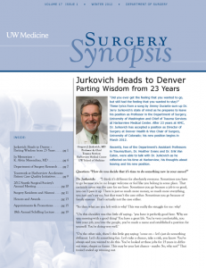 SurgerySynopsis_FallWtr2011-12_FrontCvr