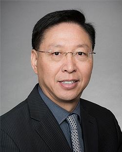 wayne-zhang