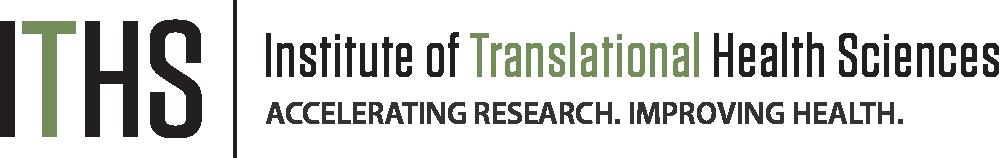 ITHS-logo-horizontal-color-1000px