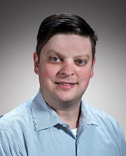 Nick Cetrulo