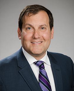 Dr. Robert Sweet