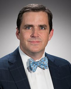 Dr. Andrew Wright