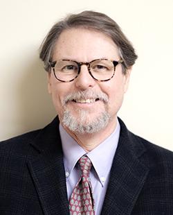 Dr. David Hananel