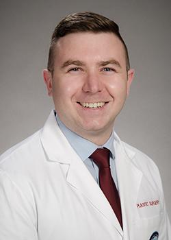 Dr. Cameron Kneib