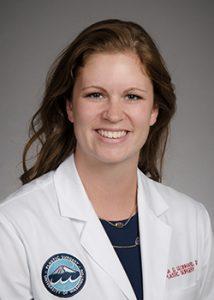 Dr. Vanessa Leonhard