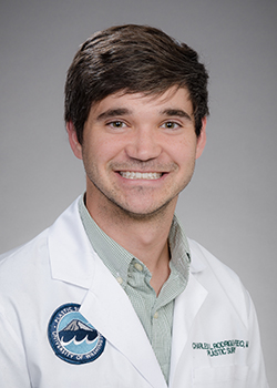 Dr. Rodriguez-Feo