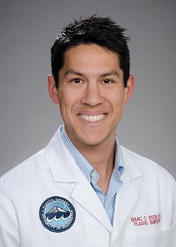 Dr. Isaac Stein