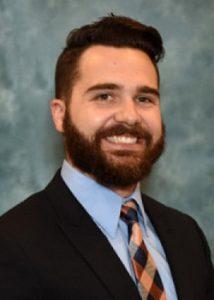 Dr. Jonathan Gatto