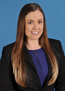 Dr. Chelsey Lemaster