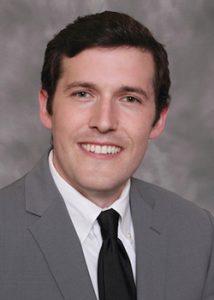 Dr. William Montagne