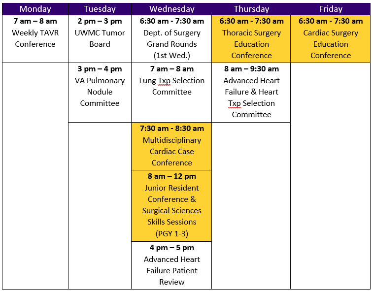 ct-integrated-conf-schedule-web