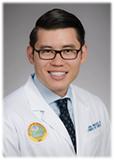 Dr. Jonathan Winggate