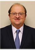 Dr. Martin Palavacino