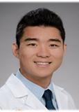 Dr. Tony Chen