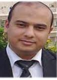 Dr. Yasser Nourdelin