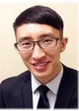 Dr. Zichen Zhao