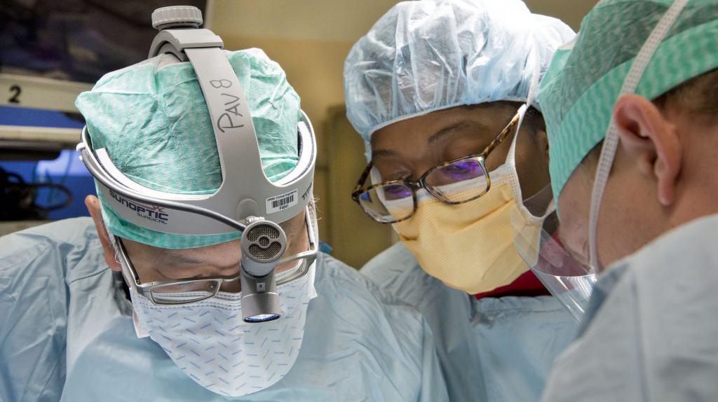 Drs. Daniel Kim-GI-OR