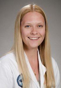 Dr. Danielle Eble